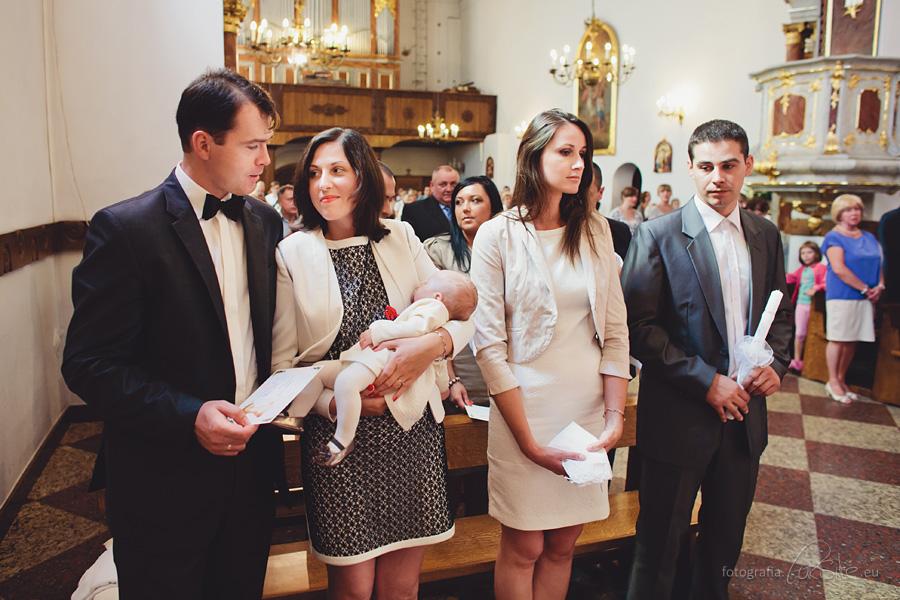 chrzest_Magdalenka_77