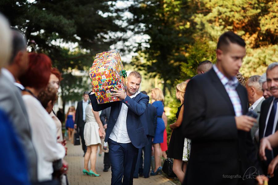fotograf_slubny_sesje_plenerowe_02