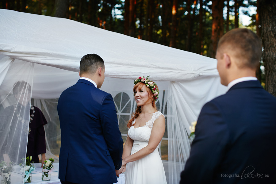 fotograf_slubny_sesje_plenerowe_13