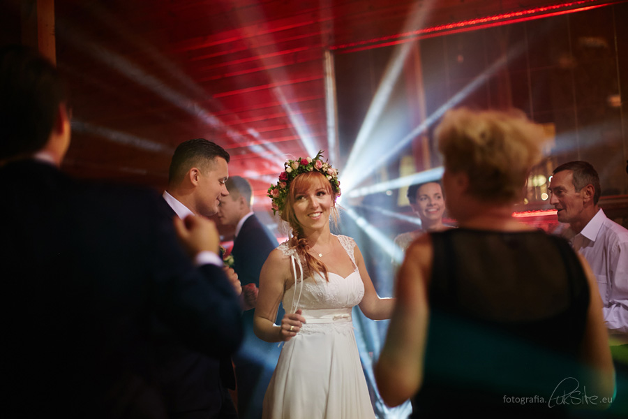 fotograf_slubny_sesje_plenerowe_47