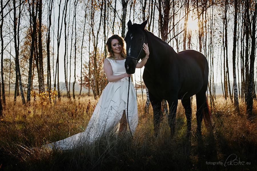 fotograf_slubny_warszawa_fotografia_slubna_karczma_jakuba_plener_konie_molo_zegrze_153