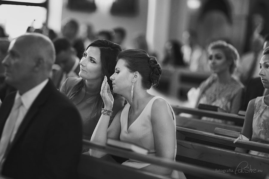 fotograf_na_slub_fotoreportaz_plener_slubny_gdynia_gdansk_babie_doly_orlowo_026
