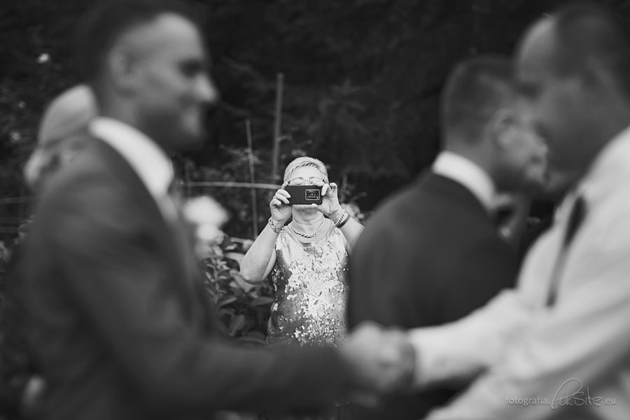 fotograf_na_slub_fotoreportaz_plener_slubny_gdynia_gdansk_babie_doly_orlowo_045
