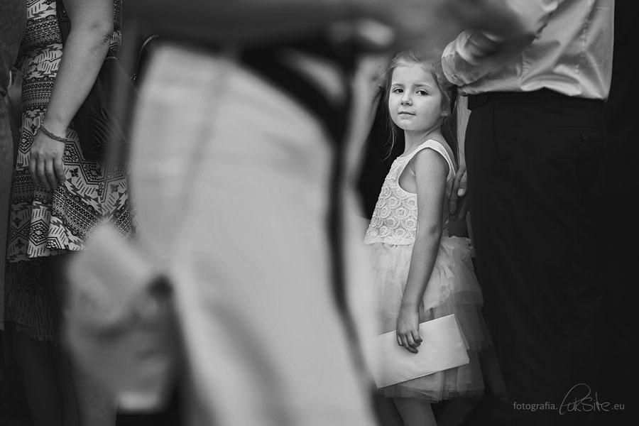 fotograf_na_slub_fotoreportaz_plener_slubny_gdynia_gdansk_babie_doly_orlowo_048