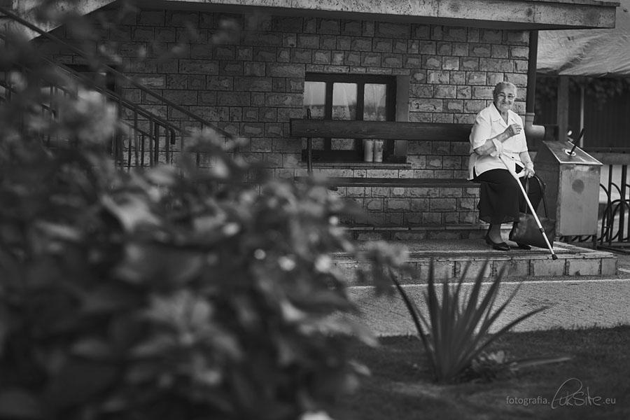 fotograf_na_slub_fotoreportaz_plener_slubny_gdynia_gdansk_babie_doly_orlowo_051