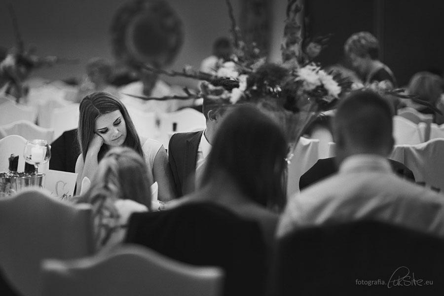 fotograf_na_slub_fotoreportaz_plener_slubny_gdynia_gdansk_babie_doly_orlowo_093