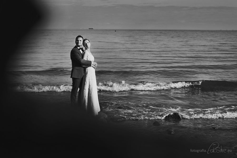 fotograf_na_slub_fotoreportaz_plener_slubny_gdynia_gdansk_babie_doly_orlowo_095