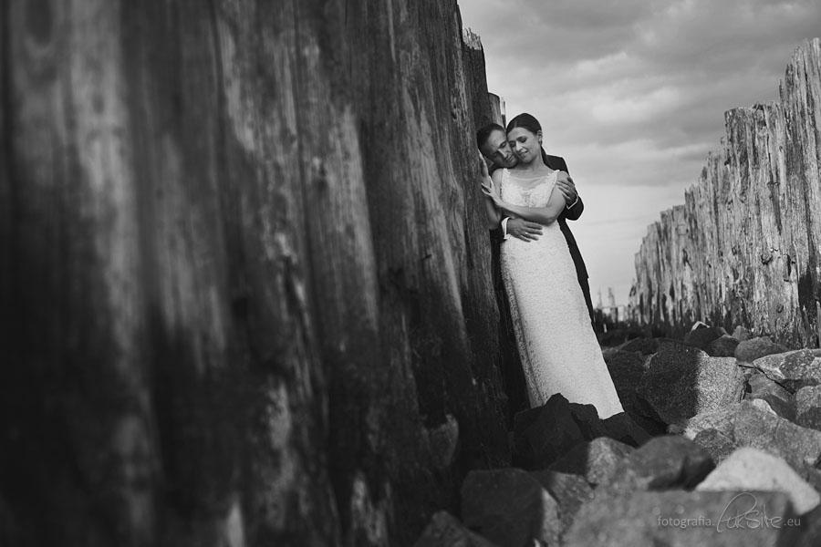 fotograf_na_slub_fotoreportaz_plener_slubny_gdynia_gdansk_babie_doly_orlowo_102