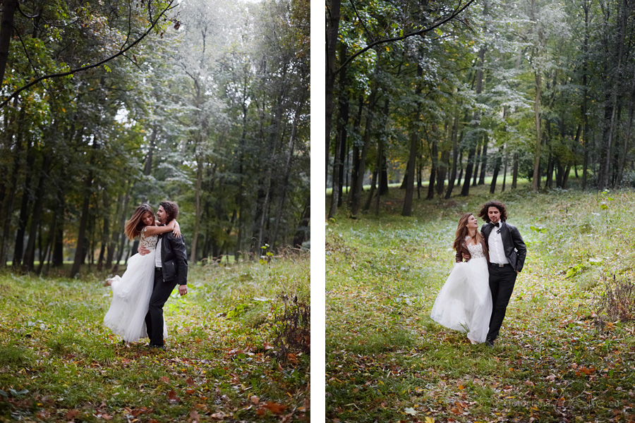 plener_slubny_fotografia_slubna_fotograf_palac_goetz_brzesko_krakow_sesja_plenerowa_009
