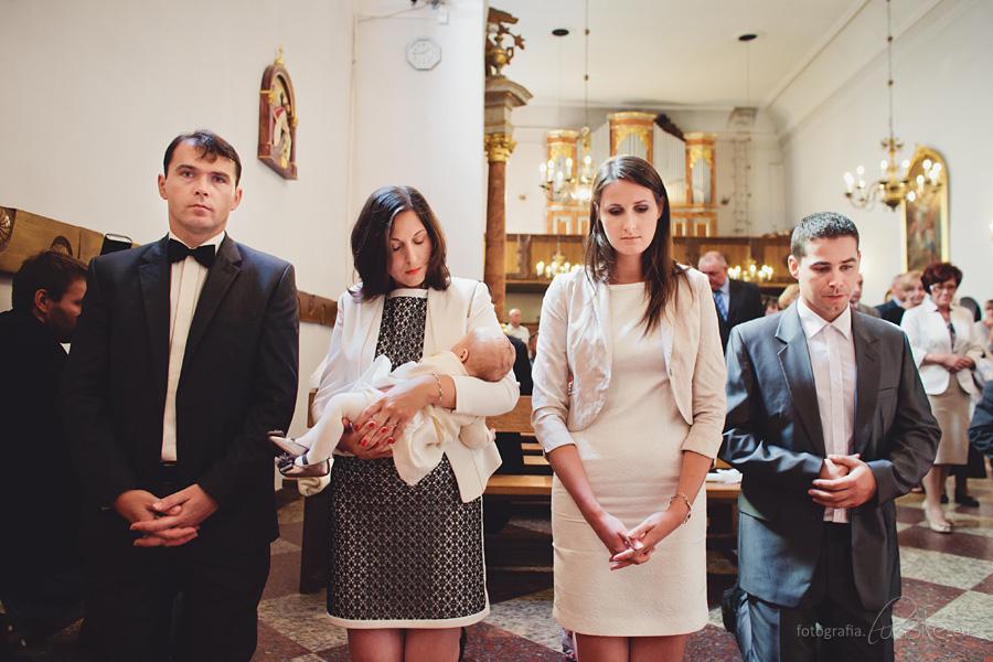 chrzest_Magdalenka_73