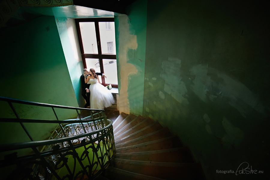 fotograf_slubny_091