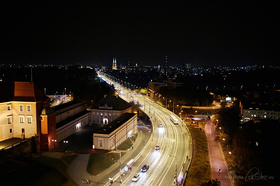 fotograf_slubny_100