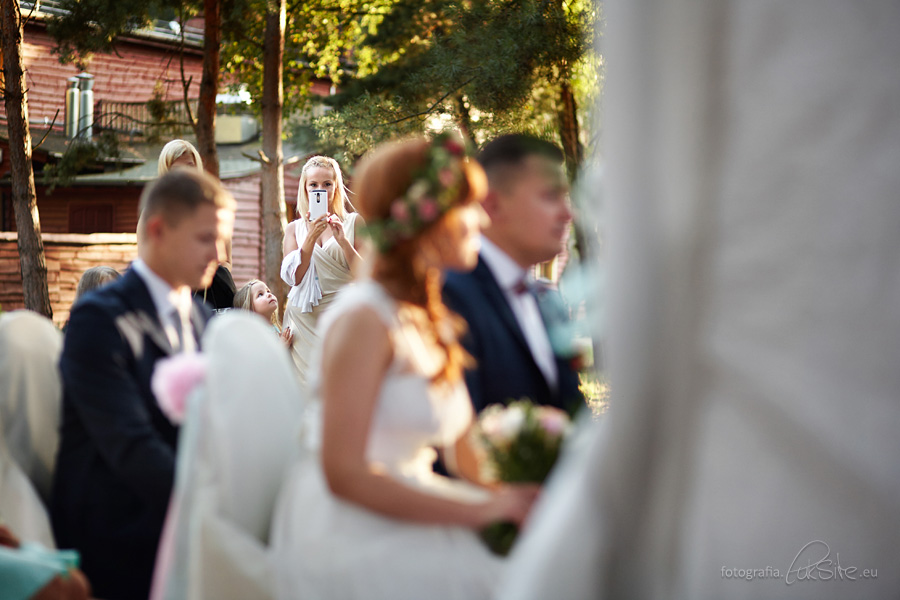 fotograf_slubny_sesje_plenerowe_10
