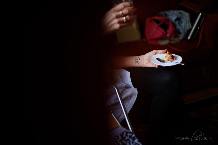 fotograf_slub_basniowa_zamek_czocha_fotografia_slubna_009