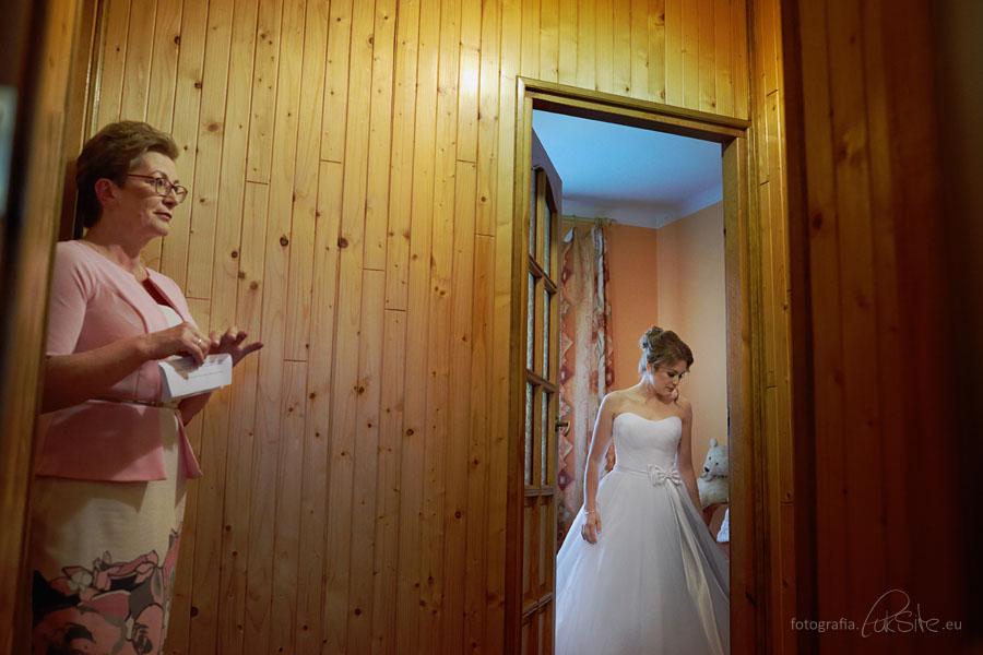 fotograf_slub_basniowa_zamek_czocha_fotografia_slubna_020