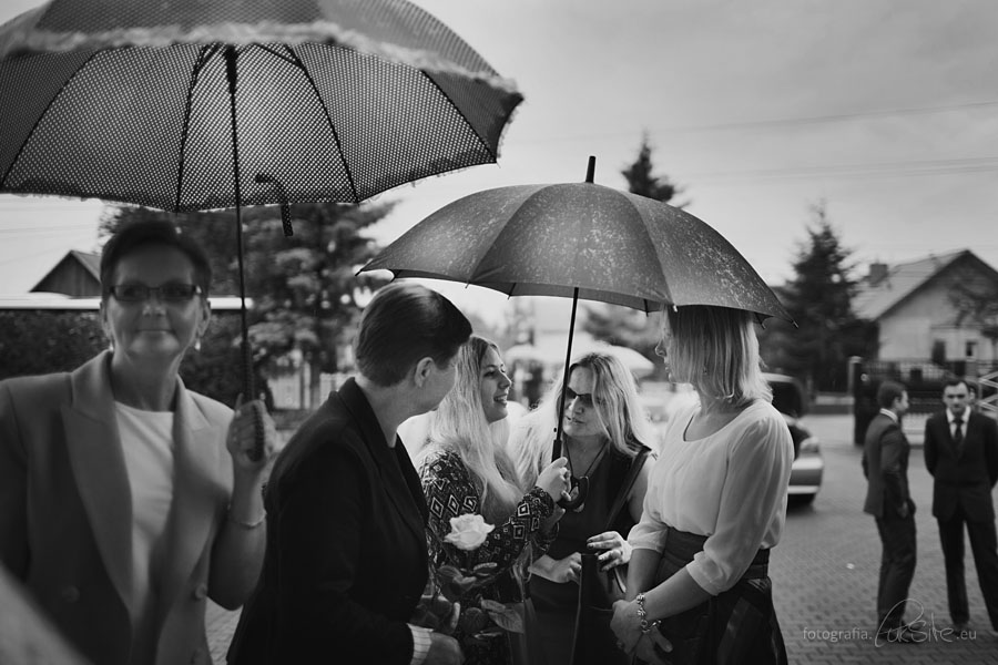 fotograf_slub_basniowa_zamek_czocha_fotografia_slubna_060