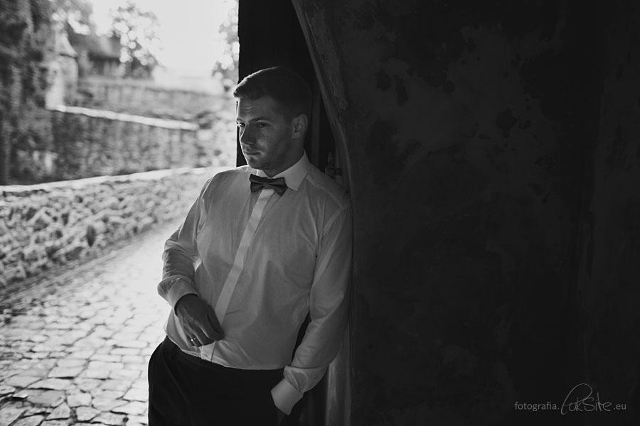 fotograf_slub_basniowa_zamek_czocha_fotografia_slubna_151