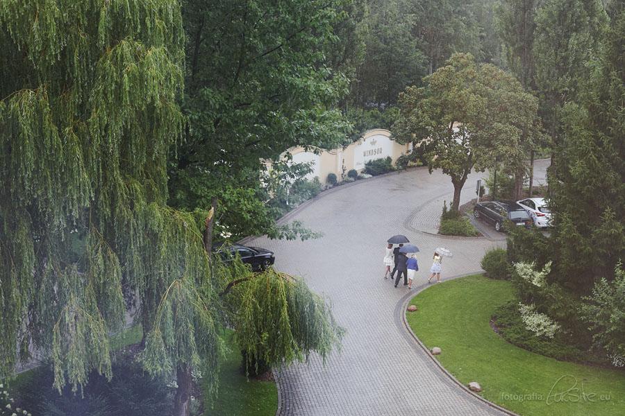 fotoreportaz_slubny_windsor_fotografia_slubna_011
