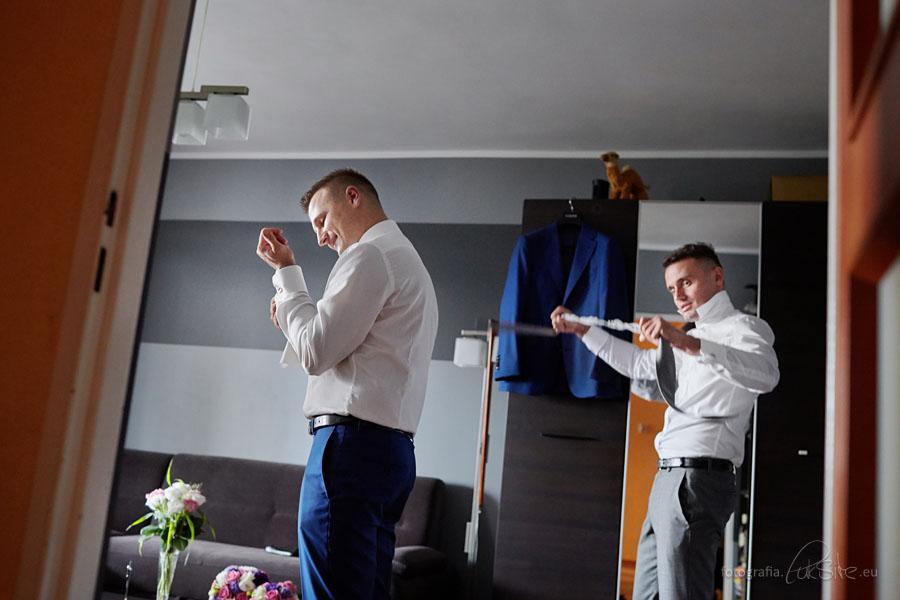 fotograf_na_slub_fotoreportaz_plener_slubny_gdynia_gdansk_babie_doly_orlowo_004
