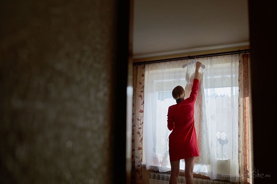 fotograf_na_slub_fotoreportaz_plener_slubny_gdynia_gdansk_babie_doly_orlowo_014